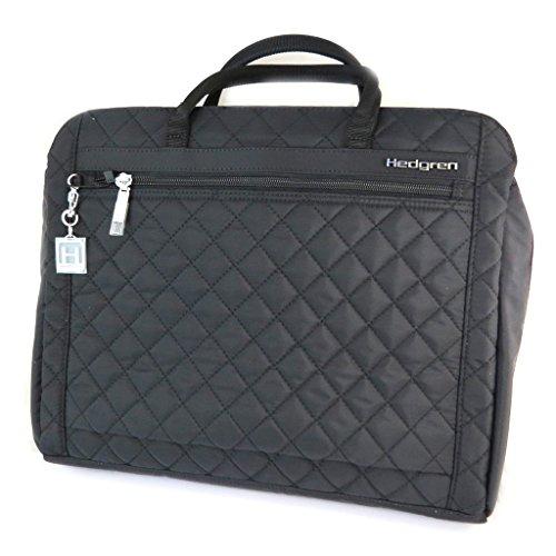 briefcase-hedgren-black-special-computer-154-39x30x11-cm-1535x1181x433