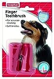 Beaphar - Dog-A-Dent Fingerzahnbürste