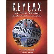 Keyfax Omnibus