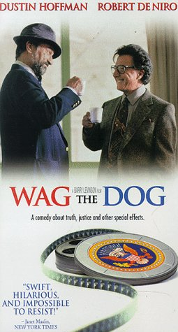 wag-the-dog-vhs-import-usa