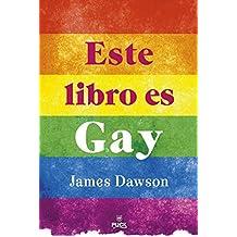 Este libro es gay (Puck juvenil)