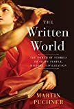 Best Books  Written - The Written World: The Power of Stories to Review