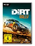 DiRT Rally Bild