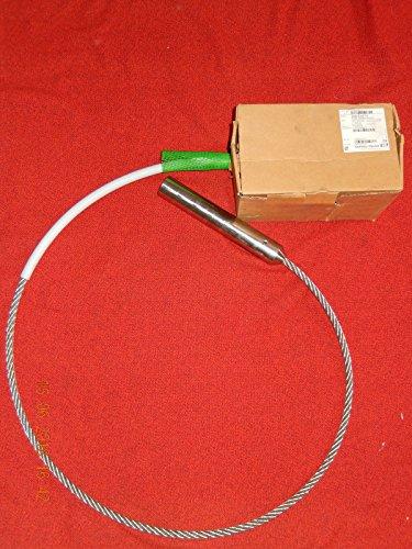 Endress+Hauser Solicap M FTI56 - AAB2RVJ43A1A Kapazitive  Grenzstanddetektion SONDE im geöffnetem OVP