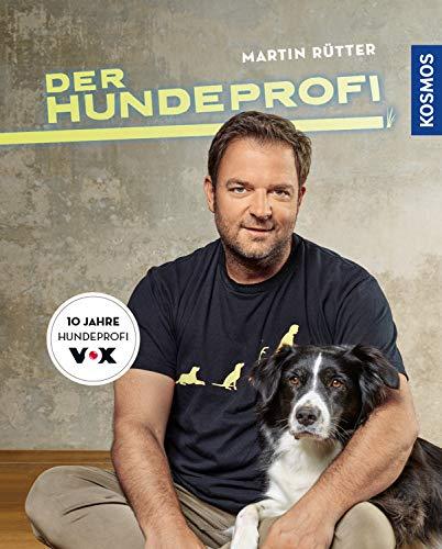 Der Hundeprofi: 10 Jahre Hundeprofi VOX (-)