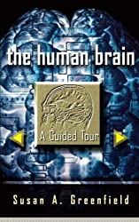 The Human Brain: A Guided Tour (Science Masters) by Greenfield, . Published by Basic Books (1998)