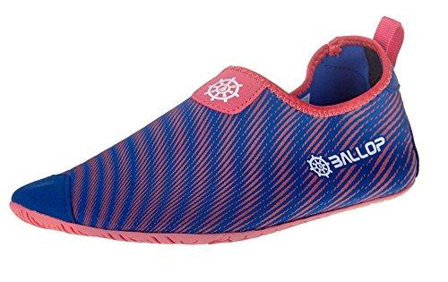 Ballop Ray, Schuhe Unisex Kinder