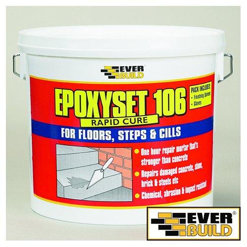 1x-everbuild-epoxyset-106-rapid-cure-building-products-epoxy-repair-mortars-15kg