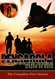 Pensacola - Wings of Gold: The Complete First Season [Import USA Zone 1]