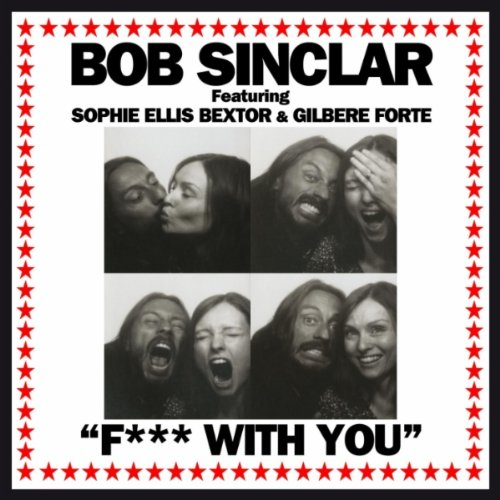 f-with-you-feat-sophie-ellis-bextor-gilbere-forte