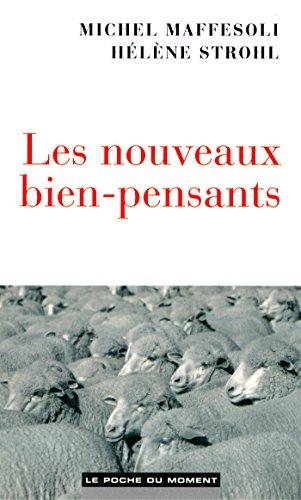 Les Fabuleuses Bêtes du Bonhomme (Classic Reprint) (French Edition)
