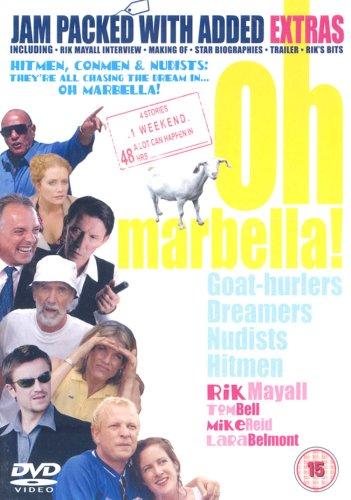 oh-marbella-reino-unido-dvd