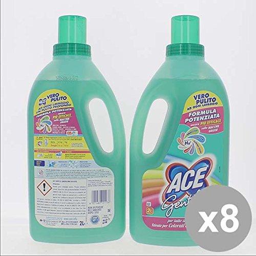set-8-ace-gentile-2lt-classica-prodotti-per-le-pulizie