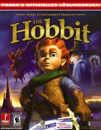 Der Hobbit (Lösungsbuch)