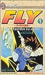 Dragon Quest - La Quête de Daï - Fly Edition simple Tome 1