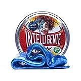 Multiplayer Pasta Intelligente - Gemme Preziose - Zaffiro Merchandising