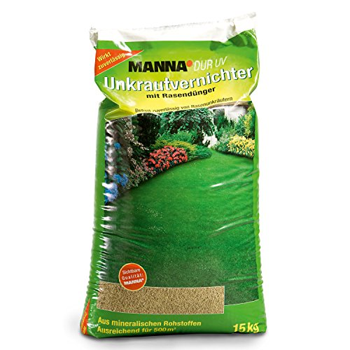manna-dur-uv-unkrautvernichter-15-kg