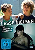 Lasse Nielsen - The Short Films Collection (OmU)