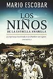 LOS NIÑOS DE LA ESTRELLA AMARILLA (HARPER BOLSILLO)