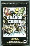 La grande casse [VHS]