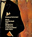 Image de Neue Sachlichkeit und magischer Realismus in Deutschland