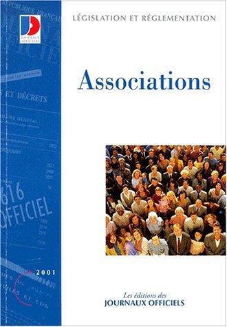 Avenement de la loi de 1901 sur le droit d'association