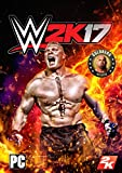 WWE 2K17 (Digital Code)