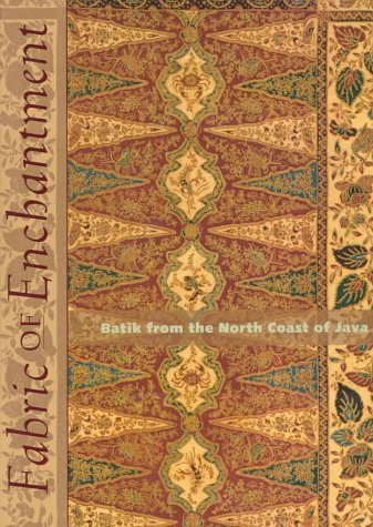 fabric-of-enchantment-batik-from-the-north-coast-of-java