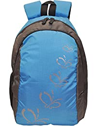 4.2 out of 5 stars 147 · DZert Butterflay Small Kids School Bag 14L (3-5  years age) 31c32deb6cce0