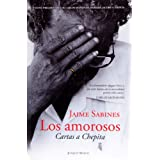 Los amorosos / The Lovers: Cartas a Chepita / Letters to Chepita