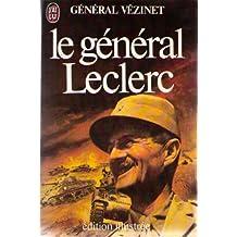Le general leclerc