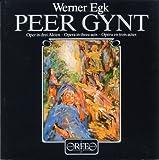 Peer Gynt (Oper) (Gesamtaufnahme)