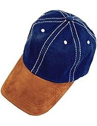 Casquettes de sport Casquettes à la mode Bonnets de baseball Bonnets de golf
