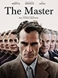 The Master [dt./OV]