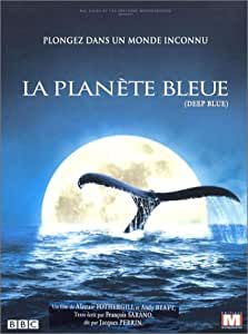 La Planète bleue - Édition Collector 2 DVD [Édition Collector] [Édition Collector] [Édition Collector]
