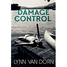 Damage Control (English Edition)