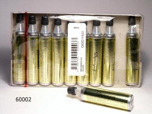 dupont-gas-oro-10-bombolette