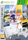 Dreamcast Collection (Xbox 360) [Import UK]