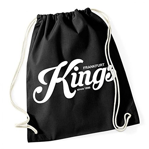 frankfurt-kings-bolsa-de-gym-negro-certified-freak