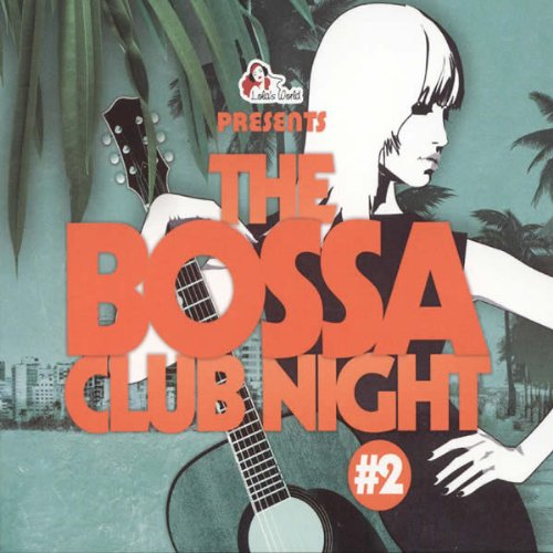 the-bossa-club-night-2