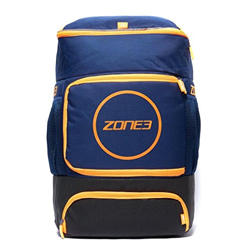 Zone3 RA18TRANB103-OS Transition Backpack