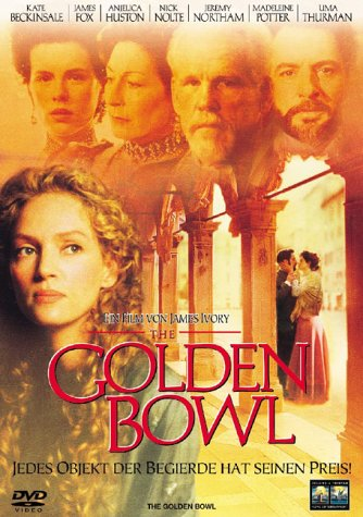 the-golden-bowl