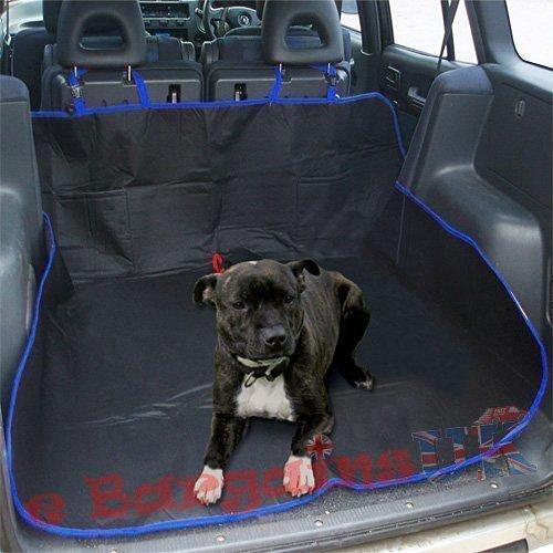 2-in-1-waterproof-car-back-seat-boot-liner-pet-fur-hair-cover