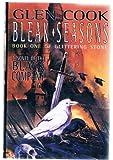 Bleak Seasons: The Sixth Chronicle of the Black Company