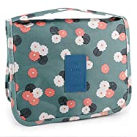 Anladia HC280Toiletry Bag Blue Blue