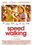 Speed Walking (OmU) kostenlos online stream
