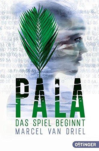 Pala: Das Spiel beginnt ()