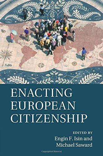 enacting-european-citizenship-by-engin-f-isin-2015-12-17