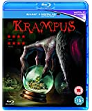 Krampus [Blu-ray] [2015]
