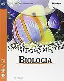 Biologia. Per le Scuole superiori. Con espansione online
